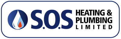 SOS Heating & Plumbing